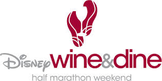 disney wine and dine