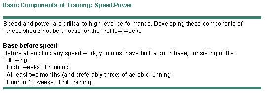 speed 1`