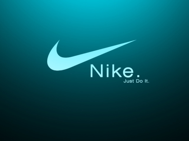 nike-just-do-it-17803-hd-wallpapers
