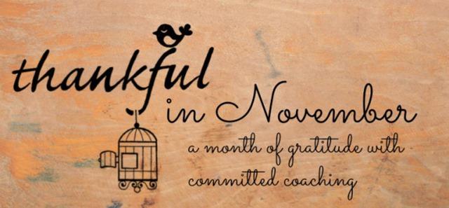 thankfulinnovemberchalkboard (1)