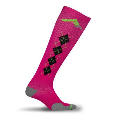 nov sock 2
