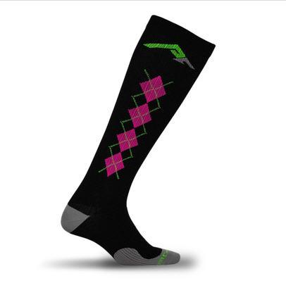 nov sock