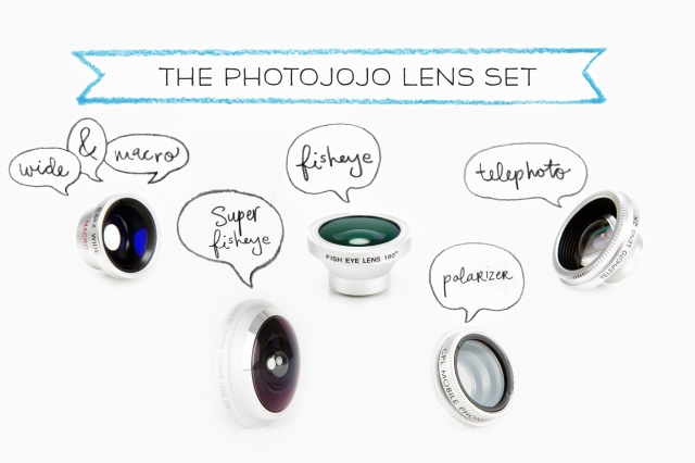 cell-phone-lenses-2738.0000001385428632