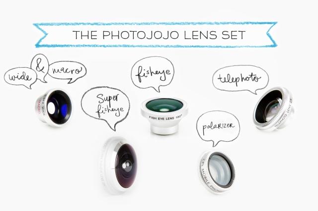 cell-phone-lenses-2738.0000001385428632