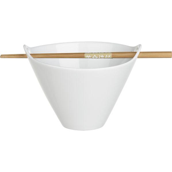 kai-6.5-noodle-soup-bowl