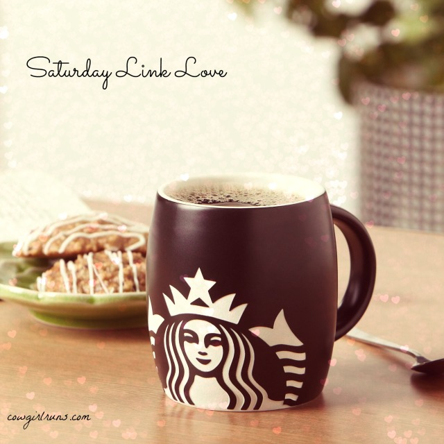 starbucks_logo_mug_14_oz_black_etch_0