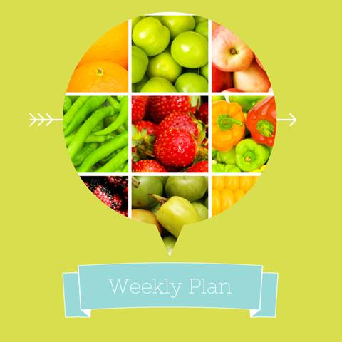 Weekly Plan (1)