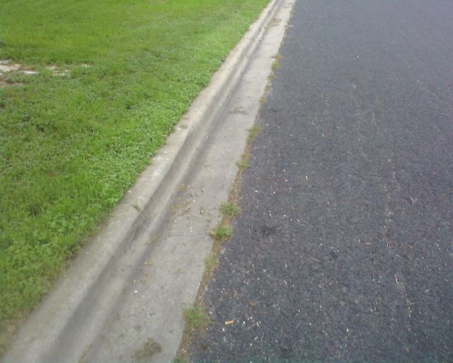 curb-of-a-road
