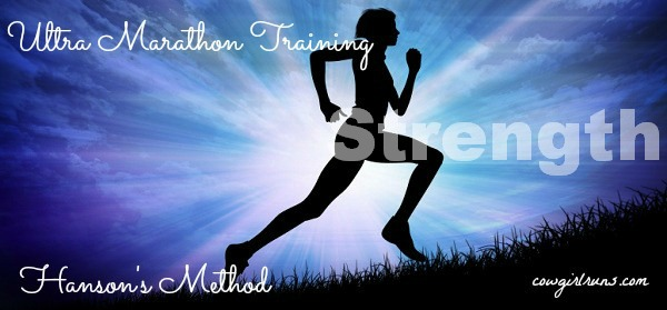 Hansons-Method-Strength-Cowgirl-Runs